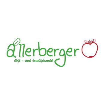 allerberger